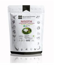 Nisoth Herbal Powder (Operculina Turpethum) Terpeth Root/Indian Jalap/Nishothra