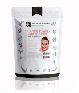 Calamine with Zinc Oxide Powder