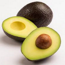 Load image into Gallery viewer, Avacado Soyabean Unsaponifiable (ASU) - 100% Pure Natural Extract Powder
