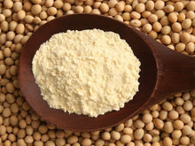 Avacado Soyabean Unsaponifiable (ASU) - 100% Pure Natural Extract Powder