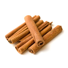 Load image into Gallery viewer, Cinnamon Bark Essential Oil (Cinnamomum verum) Dalchini Antibacterial Astringent