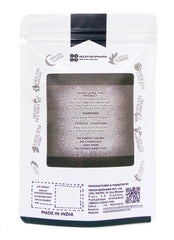 Kaolin Powder for Face Pack