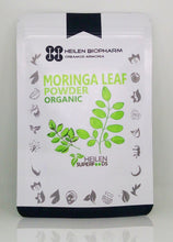 Load image into Gallery viewer, moringa recipe