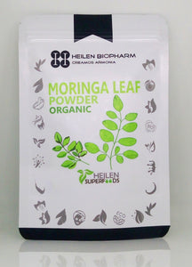 moringa recipe