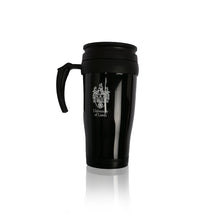 Load image into Gallery viewer, University of Leeds travel mug