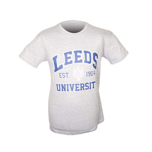 University of Leeds T Shirt