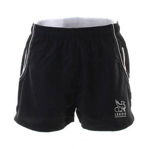 Gryphons Shorts
