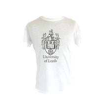 Load image into Gallery viewer, Value Crest T-Shirt