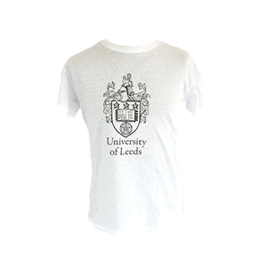 Value Crest T-Shirt