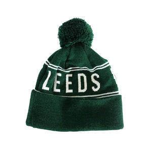 Varsity Bobble Hat