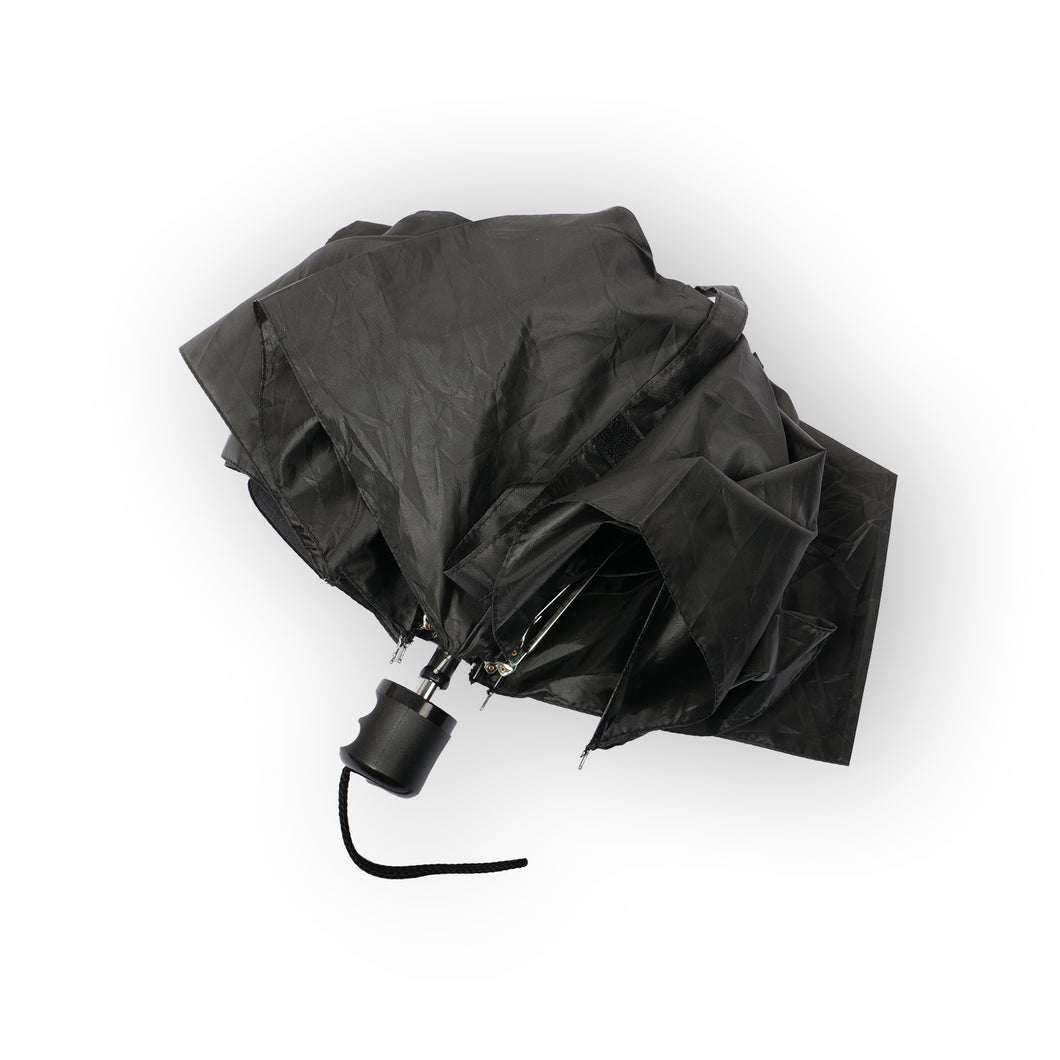 University of Leeds Umbrella