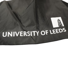 Load image into Gallery viewer, University of Leeds Umbrella