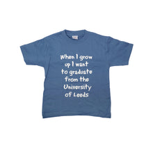 Load image into Gallery viewer, When I Grow Up... T-Shirt
