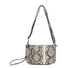 Load image into Gallery viewer, MILA CROSSBODY