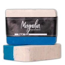 Load image into Gallery viewer, MAGNOLIA SOAP BAR