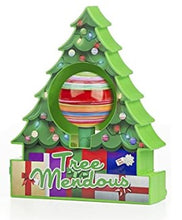 Load image into Gallery viewer, TREEMENDOUS ORNAMENT DECORATOR