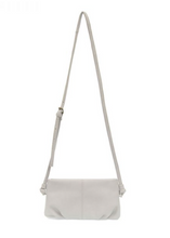 Load image into Gallery viewer, EMMIE CROSSBODY CINCH
