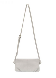 EMMIE CROSSBODY CINCH