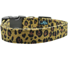 Load image into Gallery viewer, LARGE DOG COLLAR