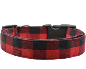 X-SMALL DOG COLLAR