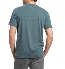 Load image into Gallery viewer, KINSTON BURNOUT TEE