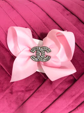 "Load image into Gallery viewer, 4"" BELLA BOWS"