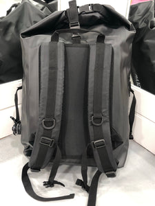 DRY GEAR BACKPACK