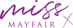 Miss Mayfair