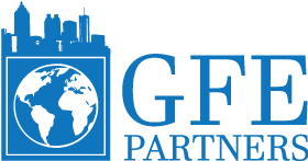 Global Funding Exchange LLC