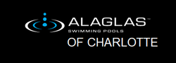 Alaglas Pools of Charlotte