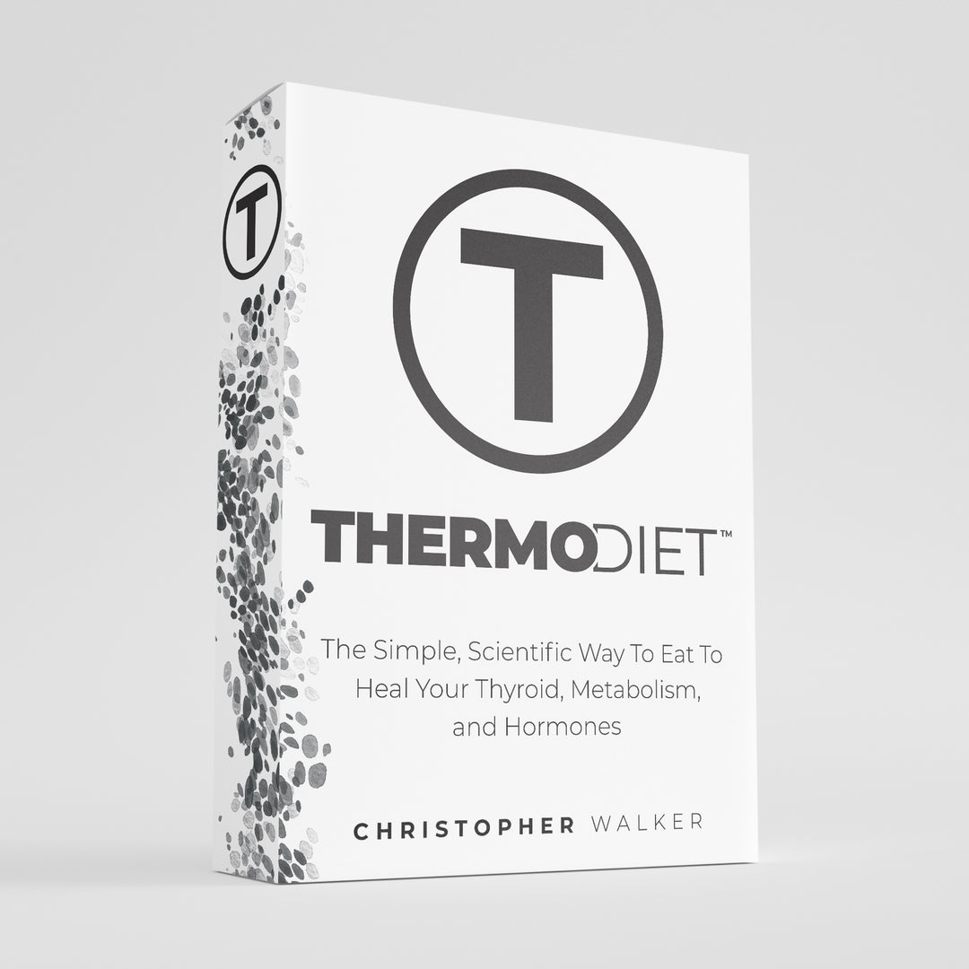 The Thermo Diet Program Course