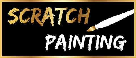 logo_scratch-painting