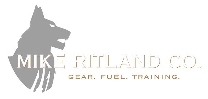 Mike Ritland Co.