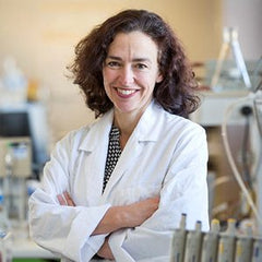 Michelle Glass, PhD