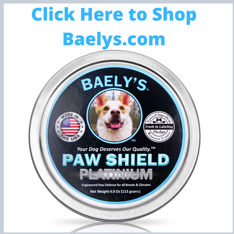Shop Baelys.com