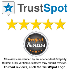 Baely's Verified Customer Reviews