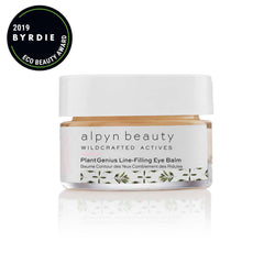 Alpyn Eye Balm