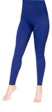 "Mama Cinch ""Ultimate Sculpt""  Yoga Pant: Navy"