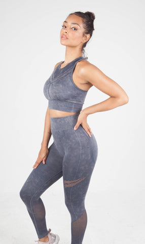iHeart Yoga Set