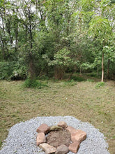 Private Group Campsite Rental