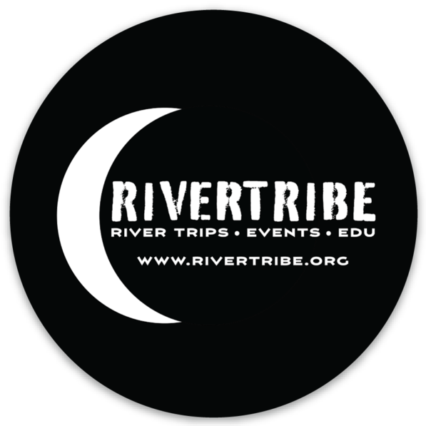 Rivertribe Outdoors 3