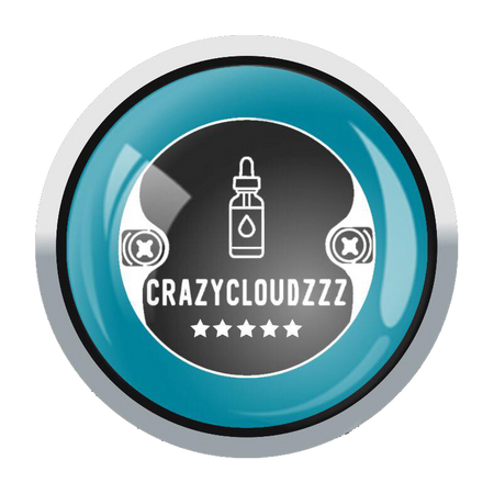 CrazyCloudzzz | Hardware | Premium E Liquid | Accessories | Coils | Batteries
