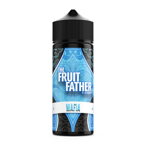 The Fruit Father 100ML Shortfill