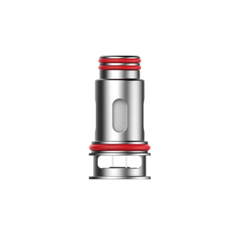 SMOK RPM160 Replacement Coils (Pack of 3)