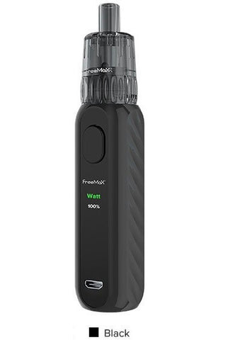 Freemax Gemm 25W Pod Kit