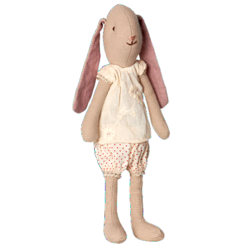 Mini Bunny Maileg Light