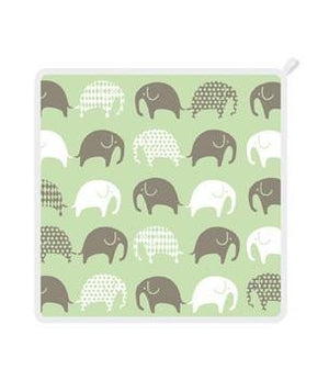 Sets Baby blankets & comforter Littlephant