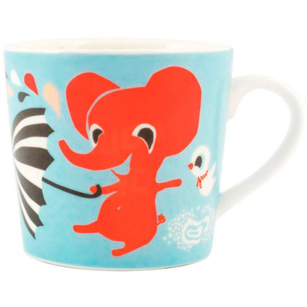 Taza Littlephant Elephant