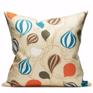Decoration Pillows Littlephant 50x50
