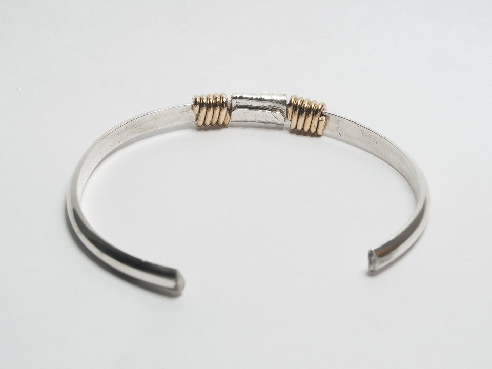Casco Bay Bracelet